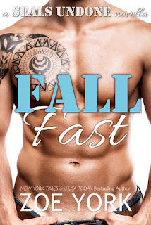 https://www.goodreads.com/book/show/26208869-fall-fast
