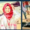 Dianggap Kejahatan Perang, Penembak Razan Al-Najjar Bisa 'Diseret' Ke Tiang Gantungan