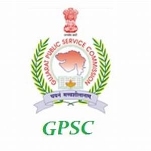GPSC Class 1 & 2 Result 2018 | Check Gujarat Administrative