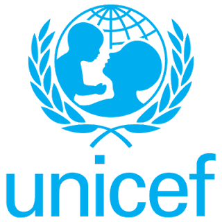 Job Opportunity at UNICEF - Social media and digital content consultant, Tanzania