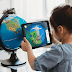 PlayShifu Launches Augmented Reality Globe in India