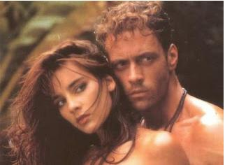 Download Film Tarzan x Shame Of Jane Subtitle Indonesia