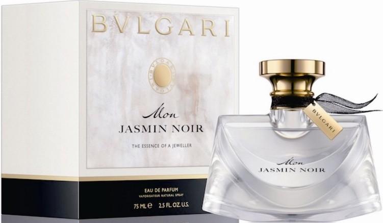 Parfum Import Kw Super Original Produk Bvlgari