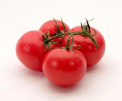 aliments pour une peau radieuse