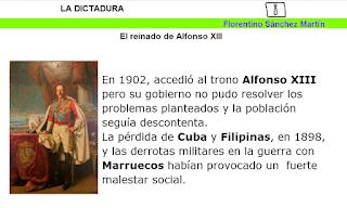 https://cplosangeles.educarex.es/web/edilim/tercer_ciclo/cmedio/espana_historia/edad_contemporanea/la_dictadura/la_dictadura.html