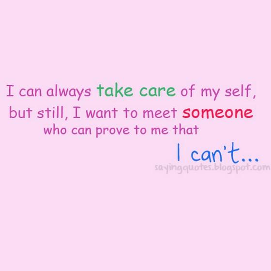 Care For Him Quotes: I Care Quotes For Him. QuotesGram