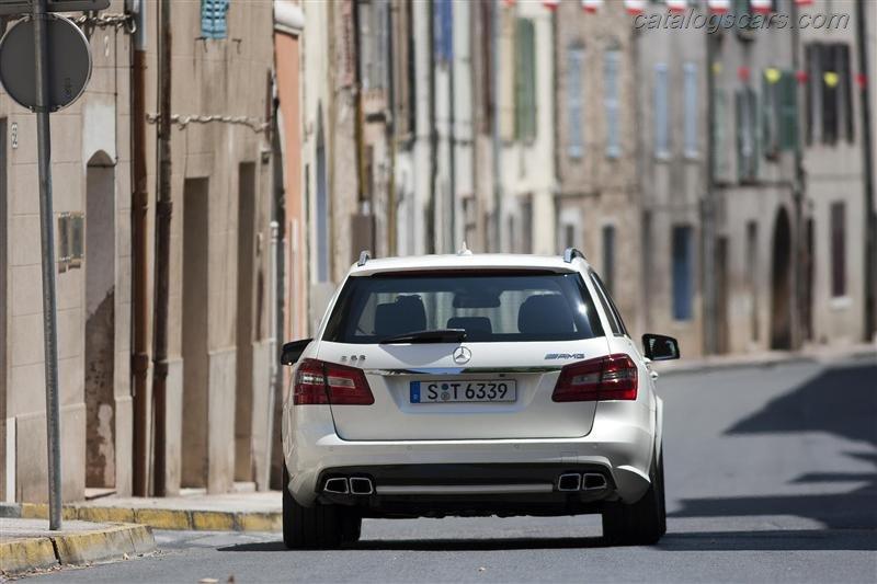 صور سيارة مرسيدس بنز E63 AMG واجن 2012 - اجمل خلفيات صور عربية مرسيدس بنز E63 AMG واجن 2012 - Mercedes-Benz E63 AMG Wagon Photos Mercedes-Benz_E63_AMG_Wagon_2012_800x600_wallpaper_09.jpg