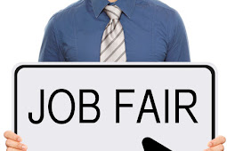 Jadwal Job Fair Universitas Brawijaya (UB) Oktober 2016 Terbuka Untuk Umum