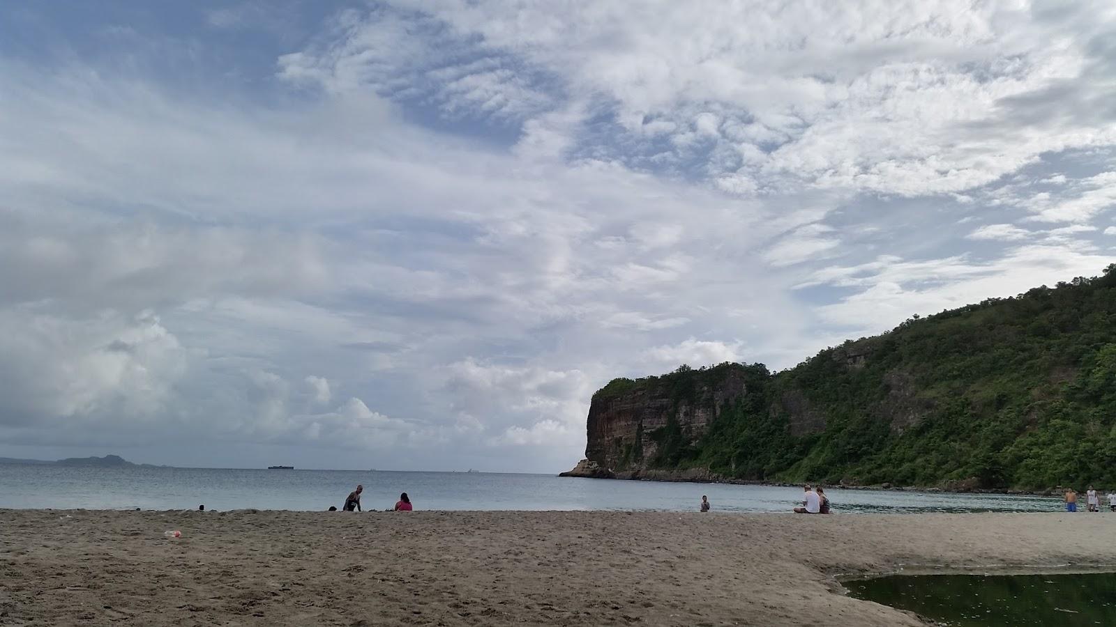 White Sand Beach Resort Cavite