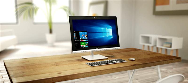 Asus-Vivo-All-In-One-V220I