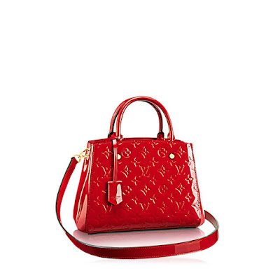 [Image: louis-vuitton-montaigne-bb-monogram-vern...M50170.jpg]