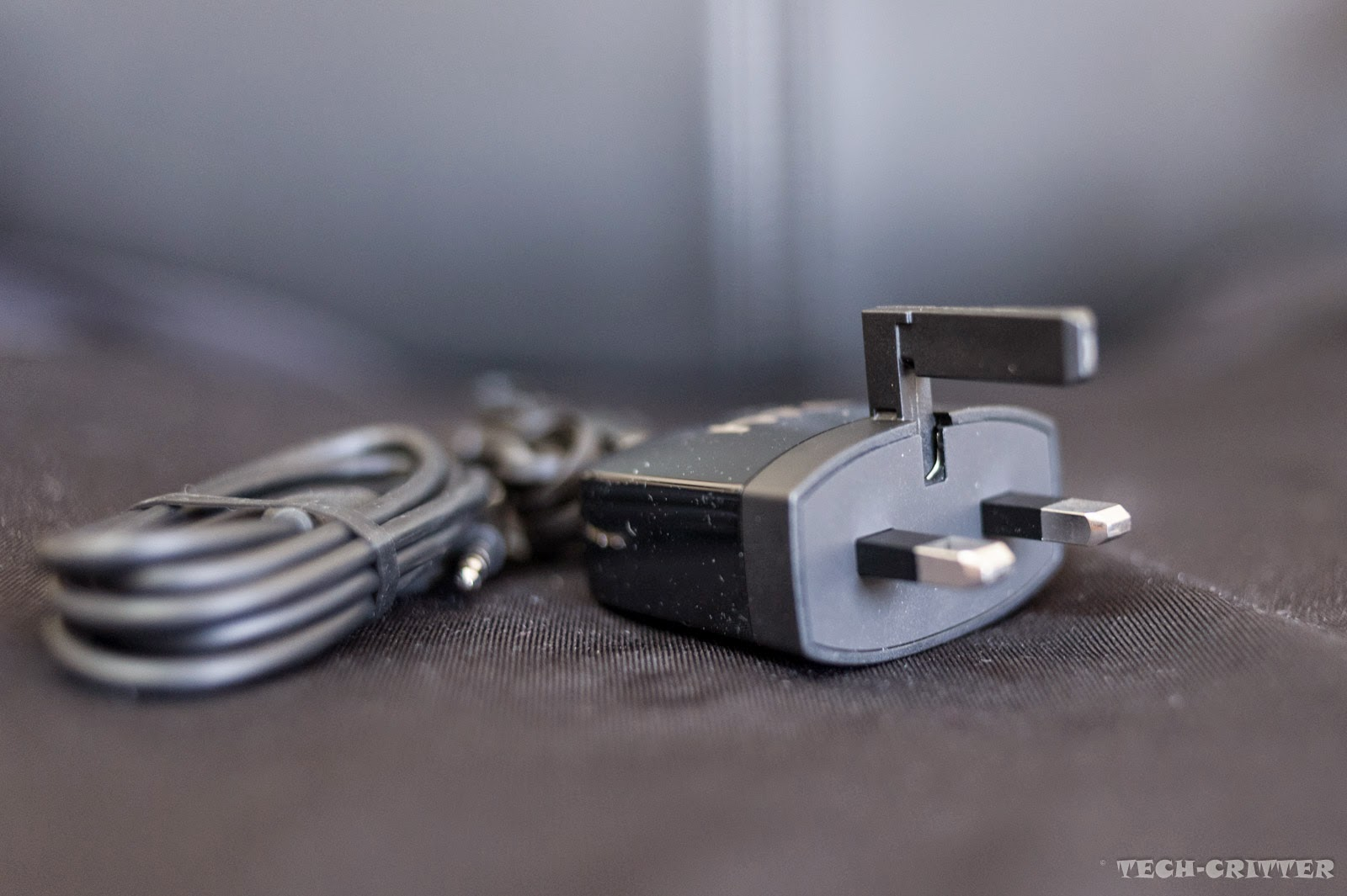 Rapid Wall Charger For Iphone