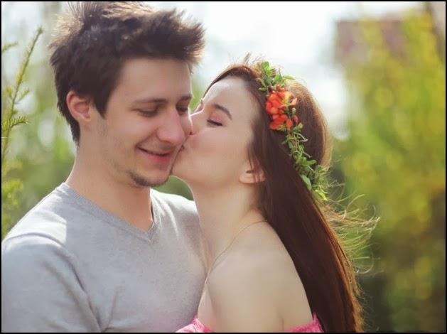 Sweet Love Shayari For GirlFriend