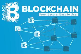 La blockchain va-t-elle tout disrupter? Pas si vite...