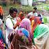 GUNA NEWS : बमोरी विधायक ने किया ग्रामीण अंचलों का दौरा