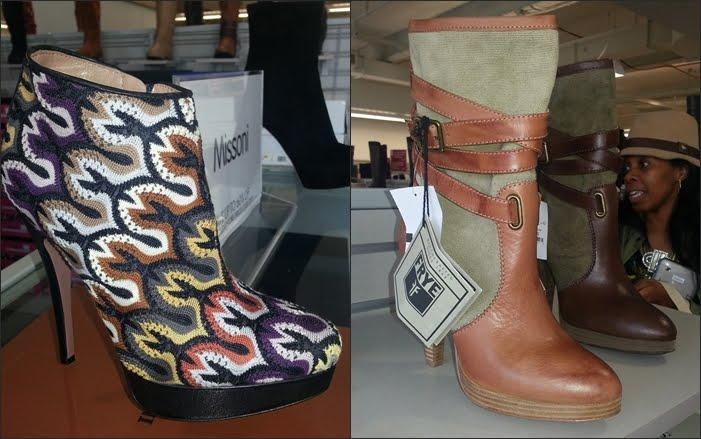Burlington coat factory boots for women