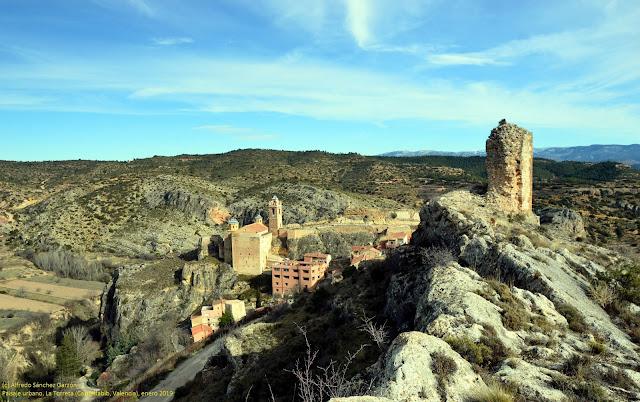 castielfabib-iglesia-fortaleza-torreta