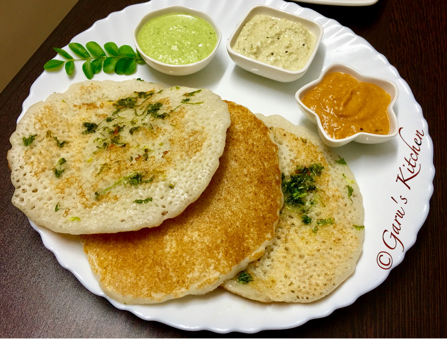 Garus kitchen by garima rastogi food recipes with step by step restaurant style set dosa recipe sponge dosa recipe south indian pancakes recipe set forumfinder