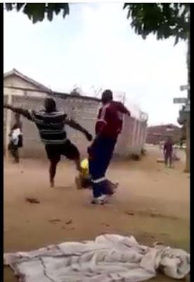 man-beat-up-woman-in-public-5