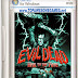 Evil Dead Hail To The King Game Free Download