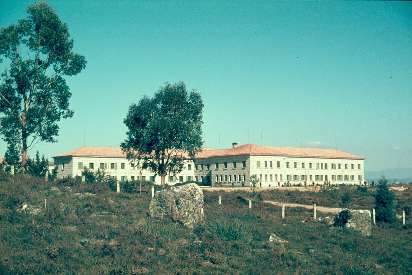 jose garcia villa 3 essay Footnote to youth by jose garcia villa footnote to youth by jose garcia villa  3 months ago abmysari ocir 4 months ago.