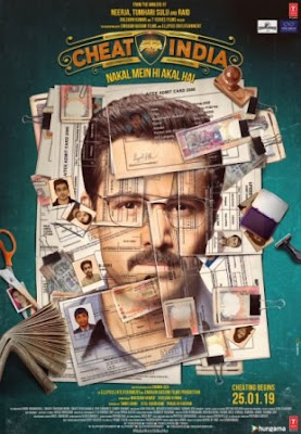 #instamag-emraan-hashmi-unveils-first-look-poster-of-cheat-india