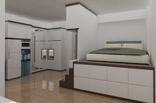 interior-apartemen-jakarta-cv-tridaya