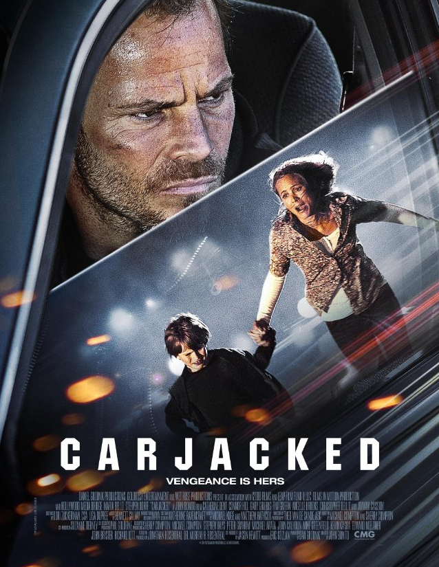 Download Filem Polisse 2011 Bluray Carjacked 282011 29 BluRay x