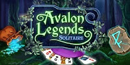 http://adnanboy.blogspot.com/2011/03/avalon-legends-solitaire.html