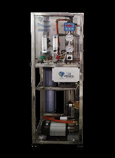 filter-air-vittera-Reverse Osmosis