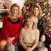 Candace Cameron Bure hosts Hallmark Channel's *Countdown To Christmas Preview Show*!