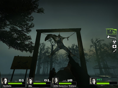 Left 4 Dead 3 Setup Download