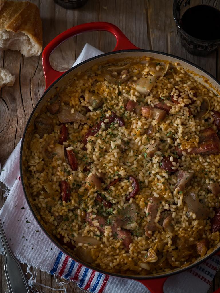 arroz-a-la-zamorana