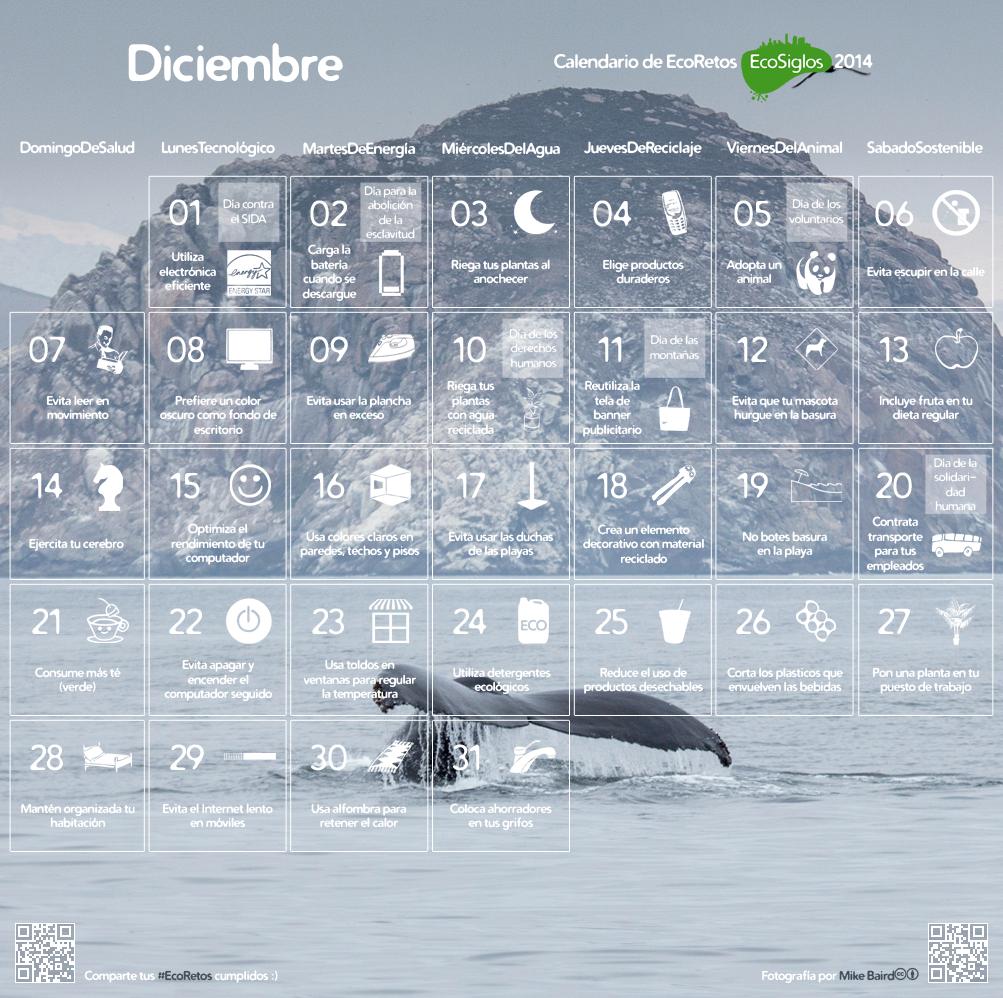 calendario-ambiental-diciembre-2014