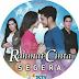 Download Lagu OST Rahmat Cinta Sctv Terbaru