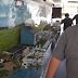 Maquete feita em Santa Rita estará no 8o Fórum Mundial da Água em Brasília