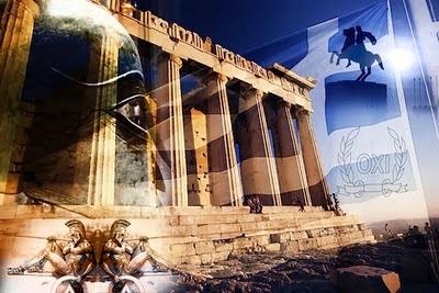 Πόσα Ρίχτερ αντέχει η Ακρόπολη; Ένα άλυτο μυστήριο 25 αιώνων...