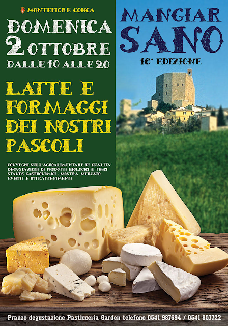 http://www.comune.montefiore-conca.rn.it/wp-content/uploads/2016/09/Pieghevole-Mangiarsano-2016.pdf