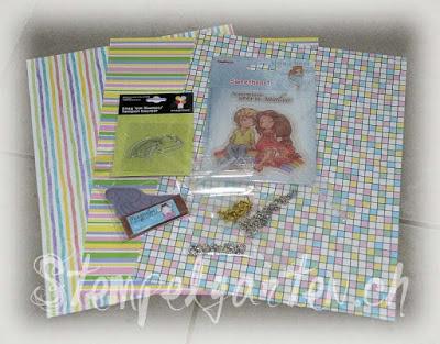 http://shop.stempelgarten.ch/