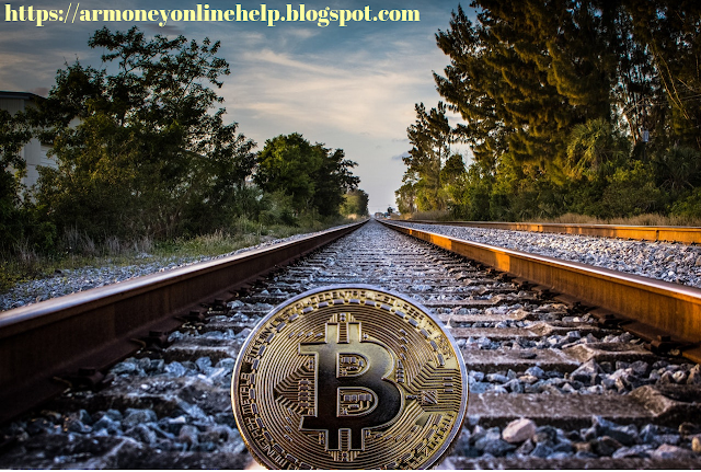 Make Money Online with Bitcoin by complete Task, PTC Websites, View ads, Online Surveys, Bitcoin Faucets, Bitcoin Wallet, Bitcoin Price, Bitcoin Mining, Bitcoin price, Bitcoin value.