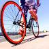 How work bicicle Hindi theory