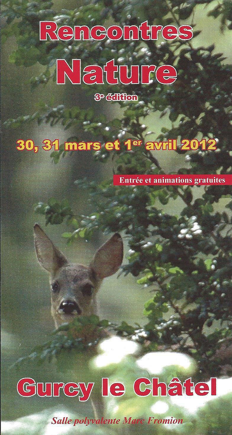Rencontre Sexe Caen (14000)