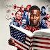 Kevin Hart's é a estrela do Guia para a História Negra Americana na Netflix