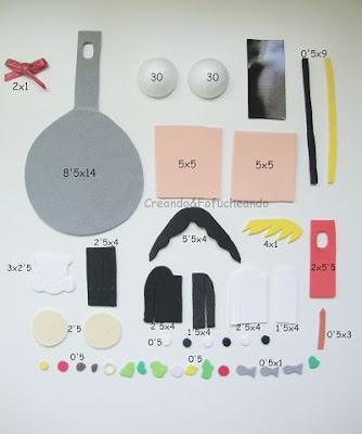 piezas-y-medidas-imanes-con-fofuchos-en-goma-eva