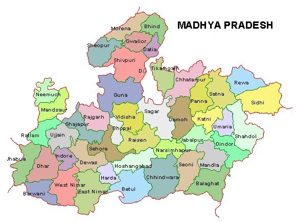 madhya-pradesh-mp-state-map-maps-district-map