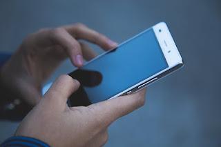Smartphone yang terus akan berkembang dan semakin canggih