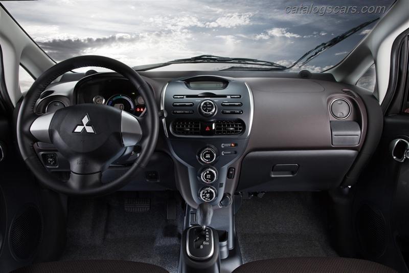 صور سيارة ميتسوبيشى I-MiEV 2015 - اجمل خلفيات صور عربية ميتسوبيشى I-MiEV 2015 - Mitsubishi I-MiEV Photos Mitsubishi-i-MiEV-2012-800x600-wallpaper-31.jpg