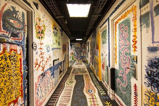 rehab-2-ilustraciones-graffiti-paris