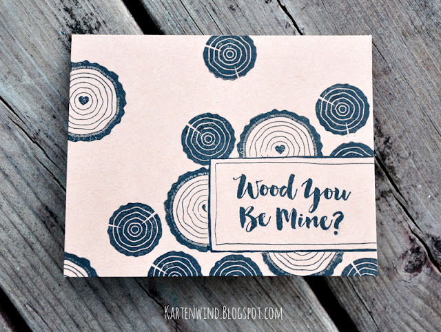 http://kartenwind.blogspot.com/2016/05/wood-you-be-mine-karte-umschlag-grafische-designs.html