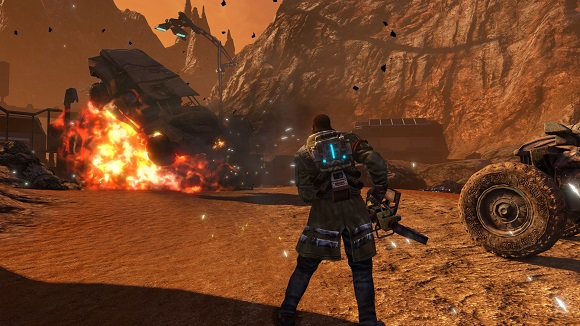 red-faction-guerrilla-remarstered-pc-screenshot-www.ovagames.com-1